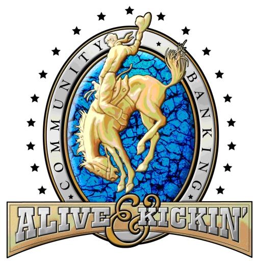 IBAT logo